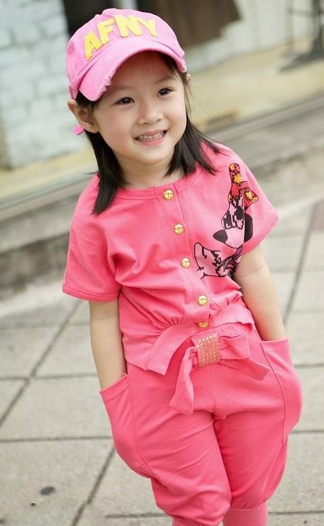 детские костюмы оптом из Китая
