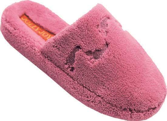 Производим обувь домашнюю