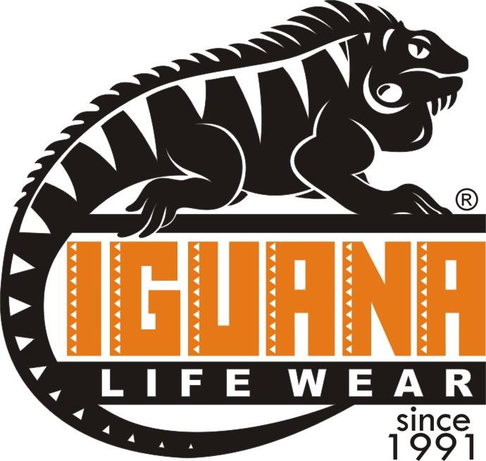 Iguana -shop  магазин спортивной одежды Игуана