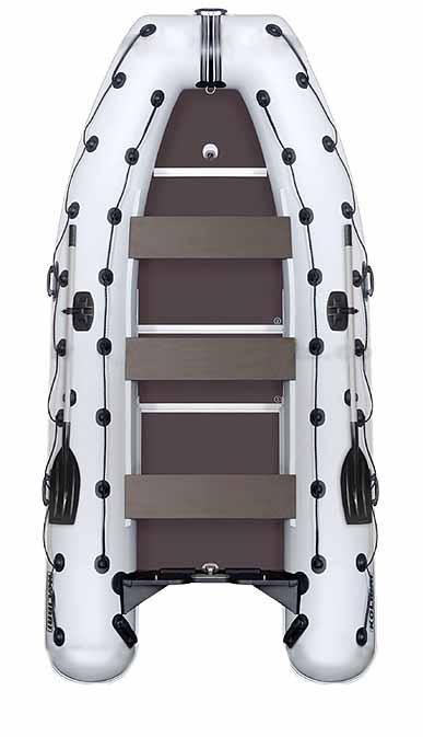 Колибри супер лодки по супер ценам звоните договоримся.