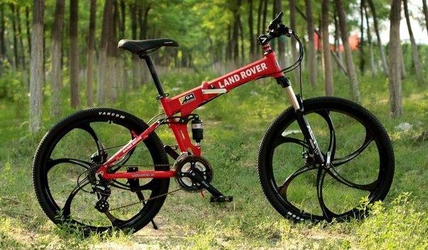 Велосипеды в Краснодаре, в наличии, бесплатная доставка