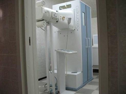 Центр лечения варикозного расширения вен нижних конечностей