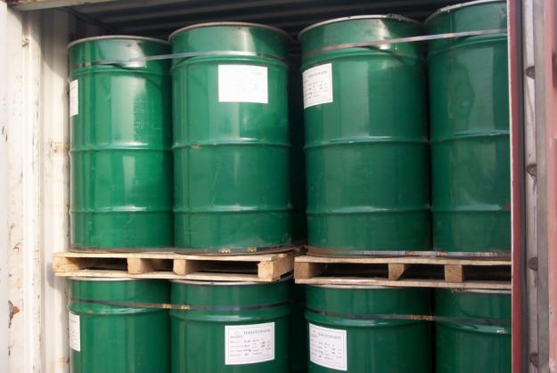 Продаем оптом соки концентрированные, пюре от производителя 47руб.\кг.