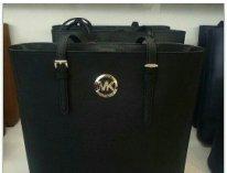 Оригинальные брендовые сумки, аксессуары и обувь