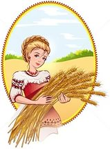 Мука пшеничная вс с алтайских мельниц