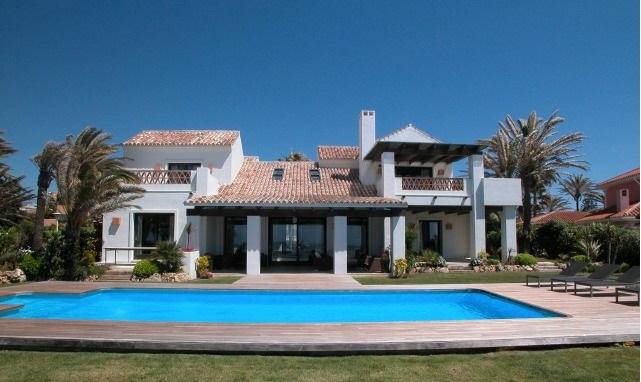 Недвижимость в Испании. Аренда недвижимости