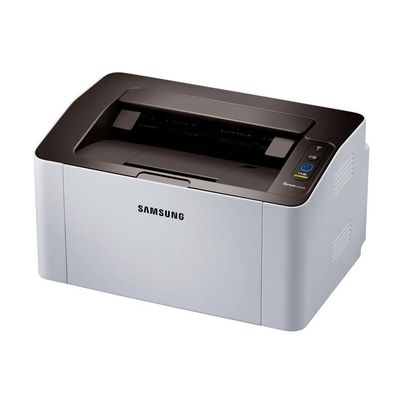 Офисная бумага А4 от 228 р принтеры сканеры МФУ