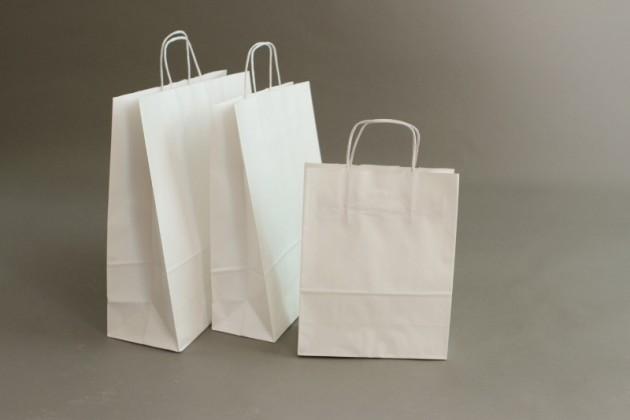 Пакеты крафт, бумажные пакеты.