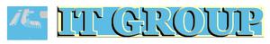 Ай-Ти Групп - разработка, продвижение и поддержка сайтов