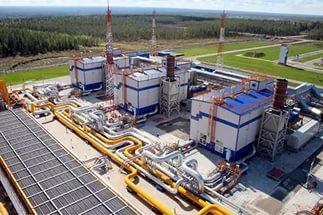 Интехкомплект- отопление,  охлаждение, парогенераторы, компрессоры, дизельгенера