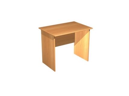 мебель для офиса немного бу