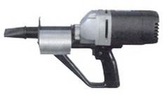 Электроинструменты ИЭ-6602,ИЭ-3115, ЭМ-17,ЭМ-14М