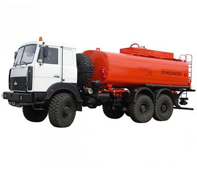Реализуем автоналивом ДТл, бензины А-80, АИ-92, АИ-95 Ангарск