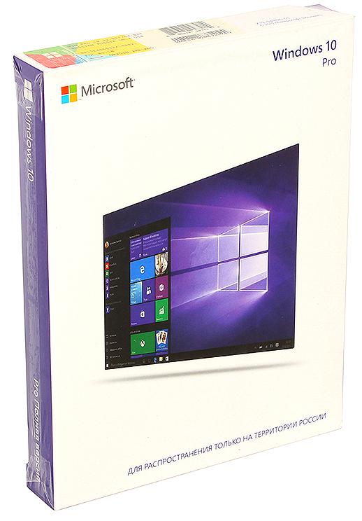 Купим оптом программы Microsoft