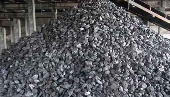 Уголь, Антрацит - АШ, АСШ, АС, АМ, АС ако