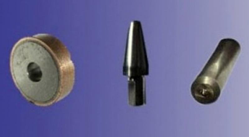 Куплю  буровые алмазные коронки и инструменты алмазные для правки