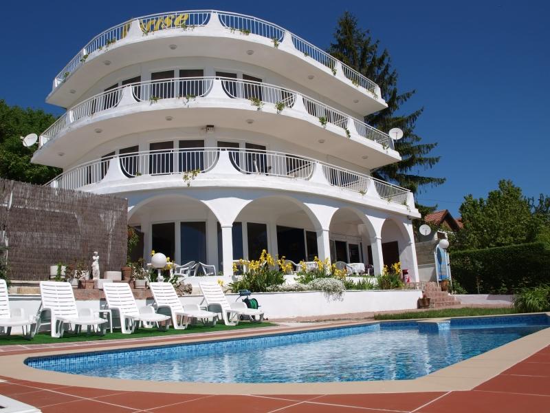 Продается Отель в Болгарии