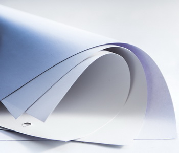 Бумага, картон для полиграфии и упаковки в г. Самара