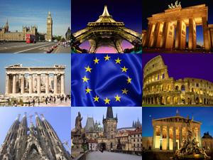 Выгодные туры по России и по странам зарубежья