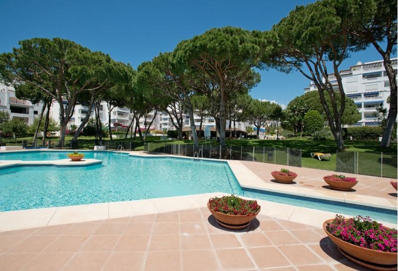 Аренда и продажа недвижимости в Марбелья Испания