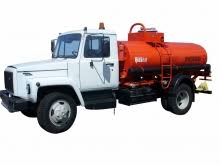 Продам технический газ