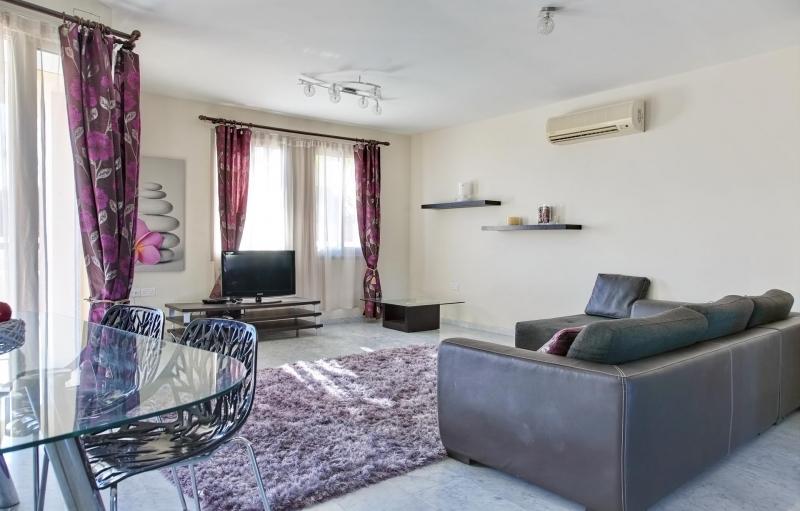 Продам апартаменты на Кипре собственник