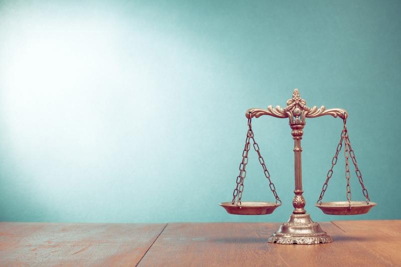 Автоюрист. Споры со страховыми компаниями. Представительство в суде.