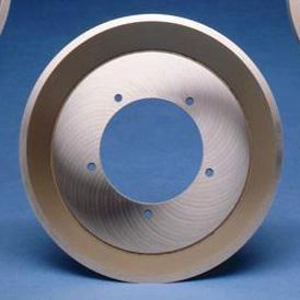 Производим заточку всех видов промышленных ножей длиной до 6 000 мм и  диаметром