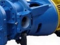 Подготовка компрессоров для ВТ1.5-0.3150А2
