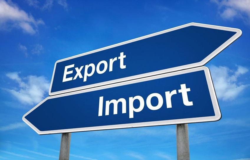 Доставка сборных грузов от 100кг из Европы в Россию