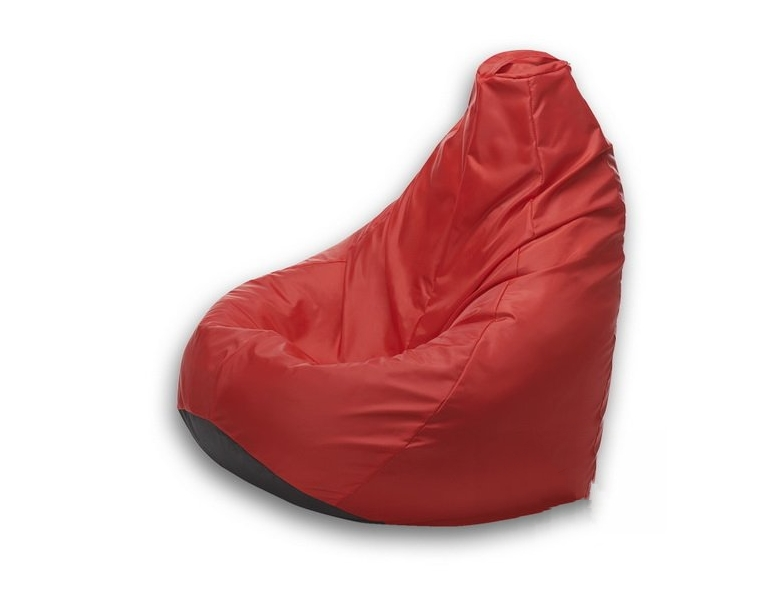 Кресло мешок  Пуфики