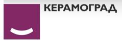Продажа керамической плитки