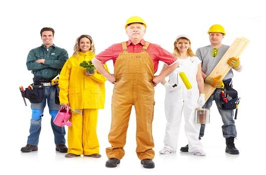 Дистанционное обучение по рабочим специальностям