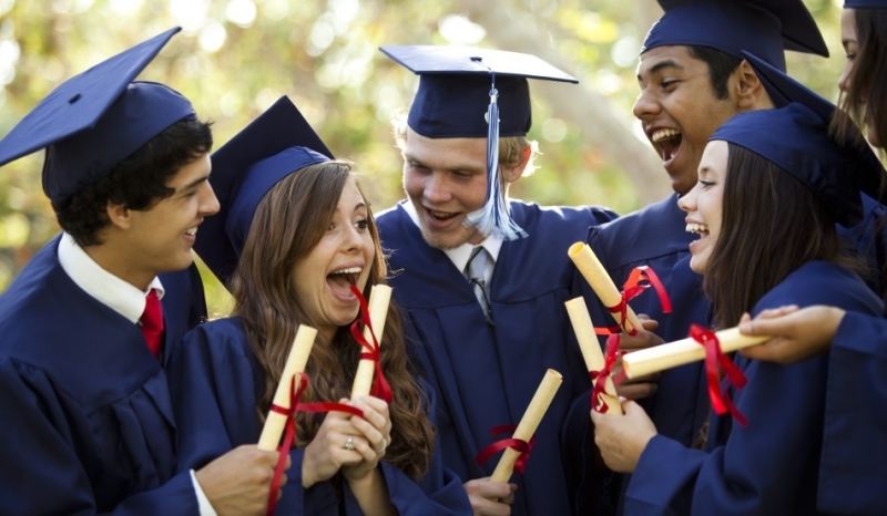 Поможем написать дипломную в Чебоксарах