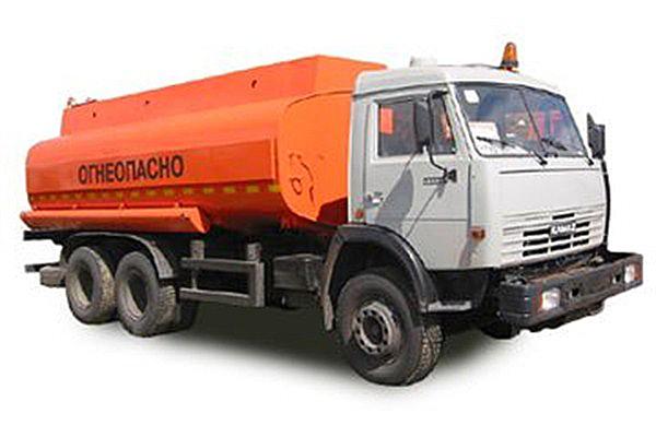 Реализуем мазут М-100  автоналивом Ангарск   от 15500 рубтн.