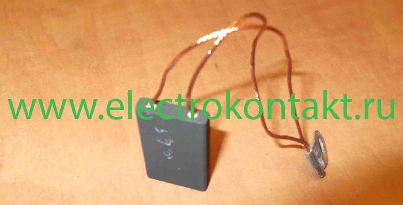 Купить щтка ЭГ14 - 52032 К 1-3, L97, 5ФГ