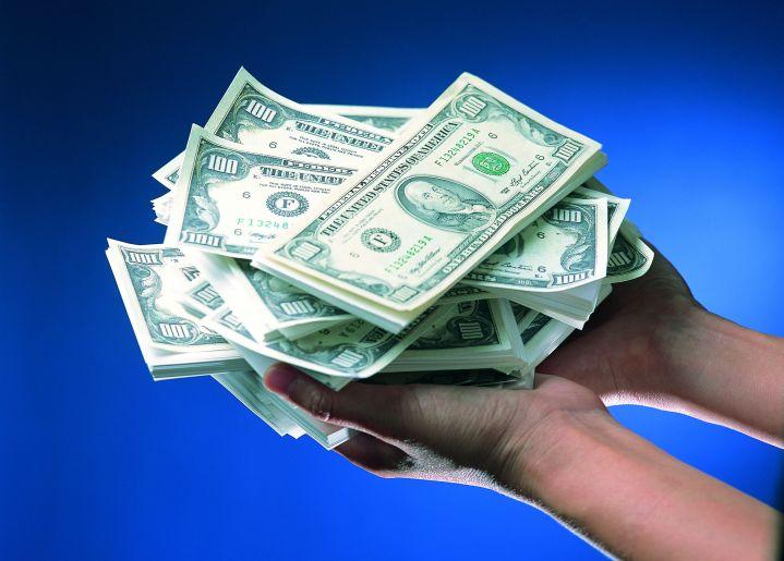 Поможем получить кредит с любой кредитной историей.