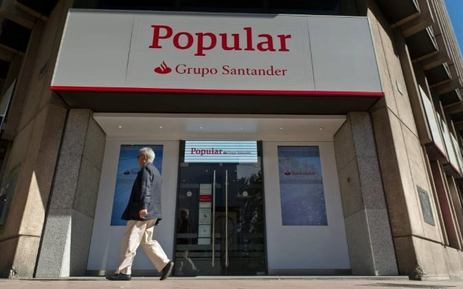 Продается коммерческая недвижимость в Испании с арендатором.