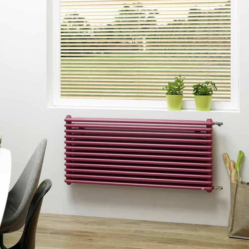 Дизайн радиаторы отопления