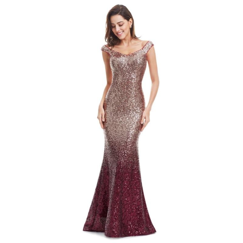 Ищете где купить красивое платье