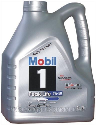Шпиндельное масло Mobil Velocite Oil  3, Velocite Oil  4,Velocite Oil  6