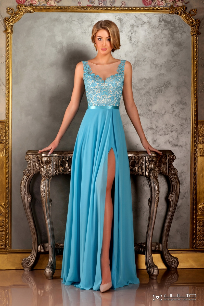 Модные платья по лучшей цене