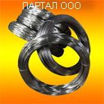 Нихромовая проволока, нить, лента х20н80, х15н60