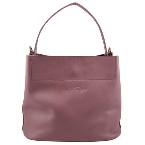 Магазин женских сумок от производителя LookLike