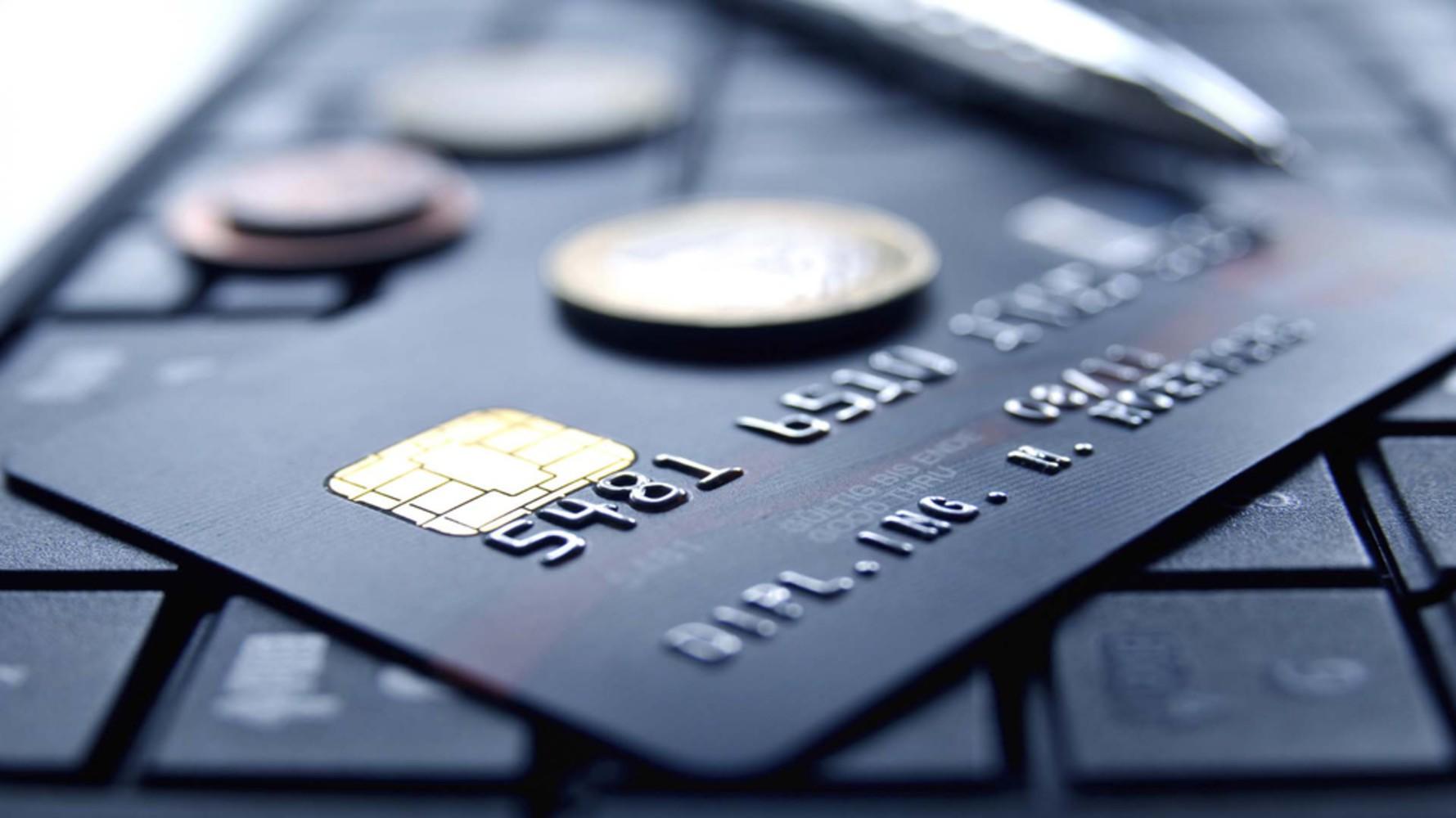 Предлагаем срочный займ на карту