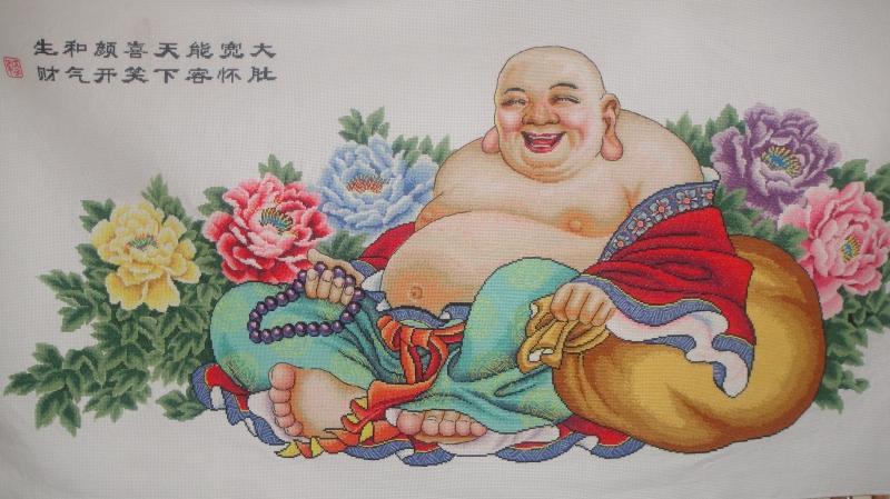 Реклама в китайских, корейских, вьетнамских СМИ в газетах, журналах, на сайтах