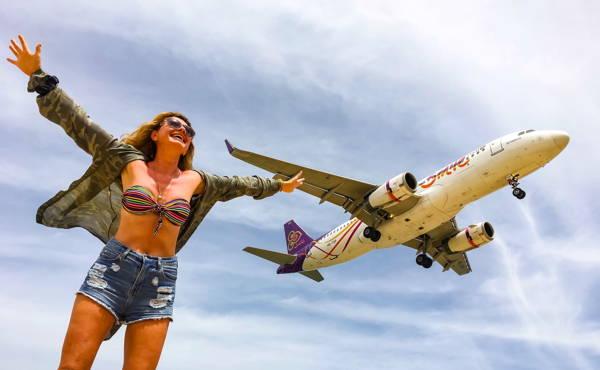 Путешествия по всему миру