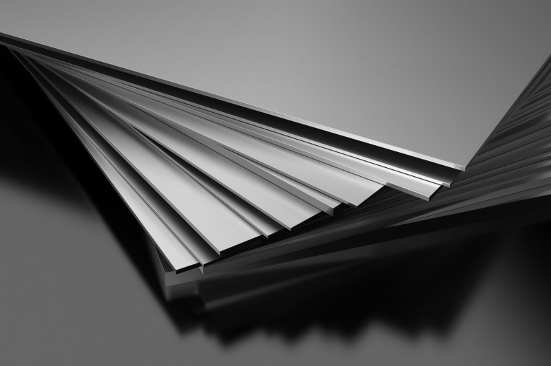 Листовой металлопрокат от 2 мм до 160 мм, сталь 10ХСНД, 09Г2С, ст.3, ст. 40Х,