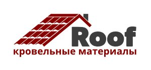 Профнастил, металлочерепица в Крыму