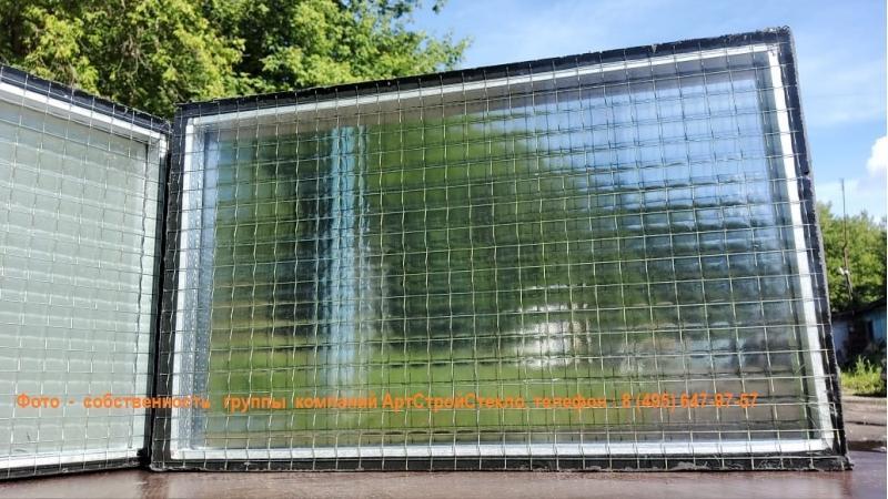 Срочное изготовление стеклопакеетов за 1 день, балашиха, отгрузка круглосуточно